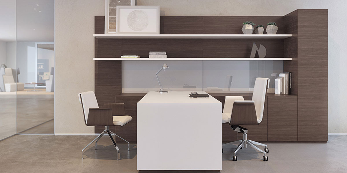 eleven by ofs bfs office furniture