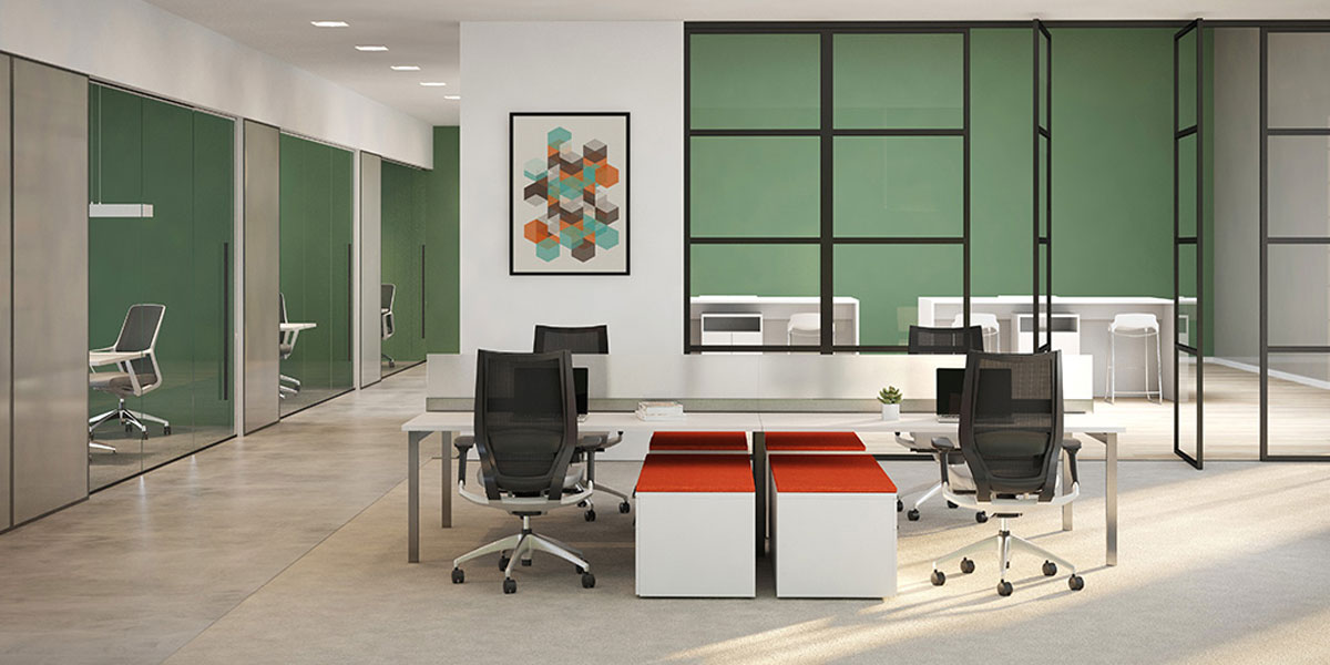 stak by first office bfs office furniture